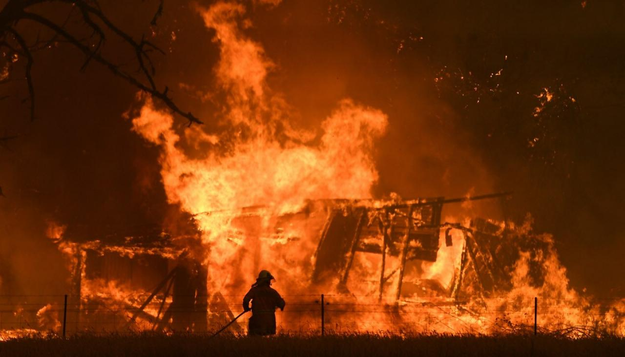 20191224 bush fire.jpg