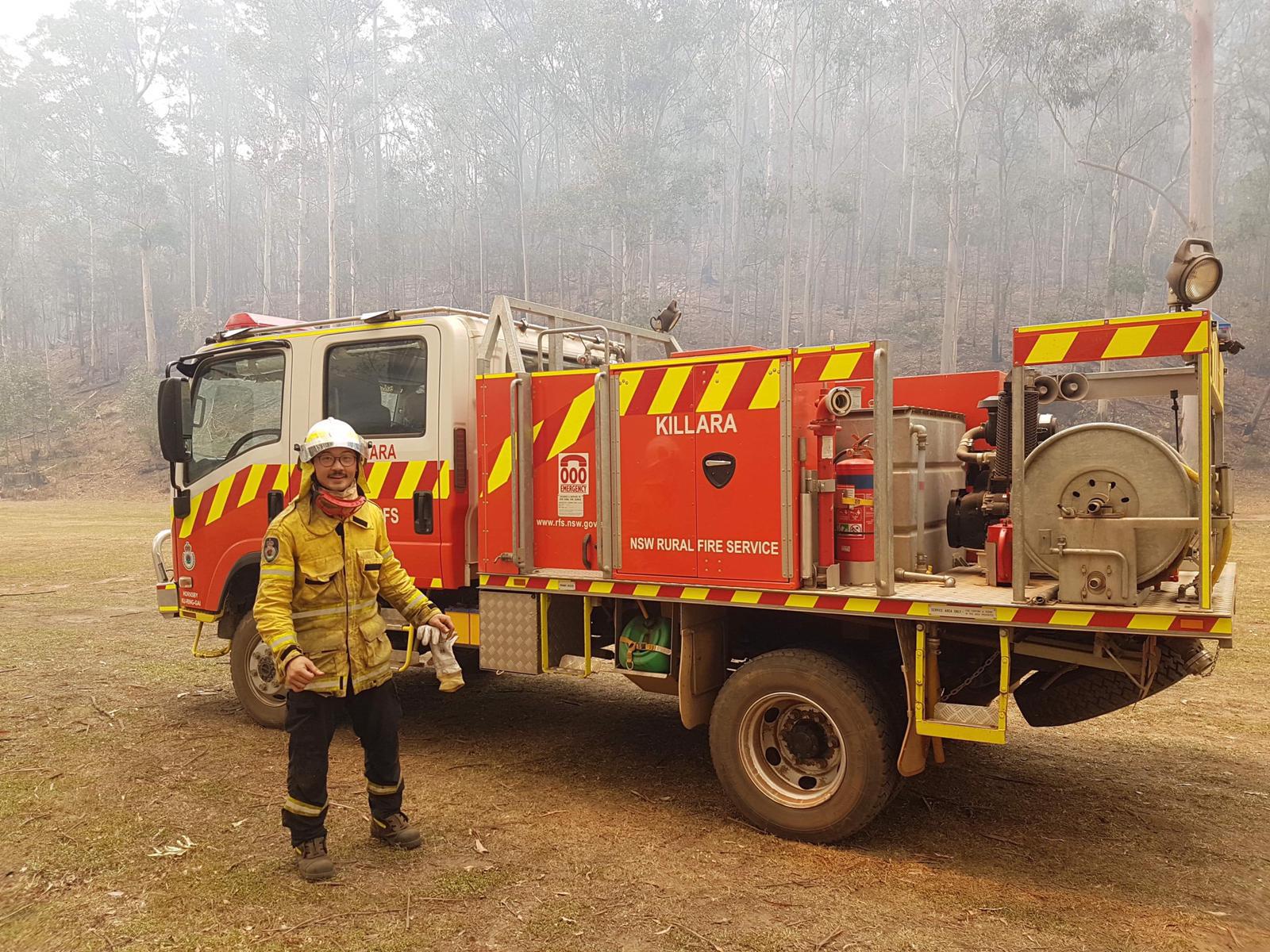 20191224 fire engine.jpg