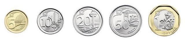 20191225-coins mas.jpg