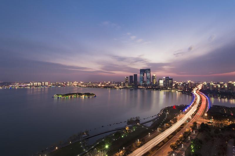 20191226-suzhou industrial park.jpg