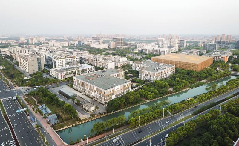 20191226-suzhou industrial park02.jpg