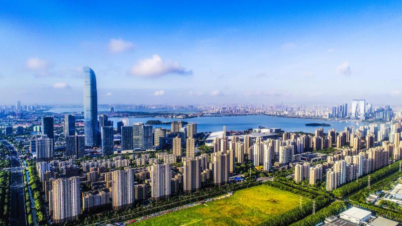 20191226-suzhou industrial park03.jpg