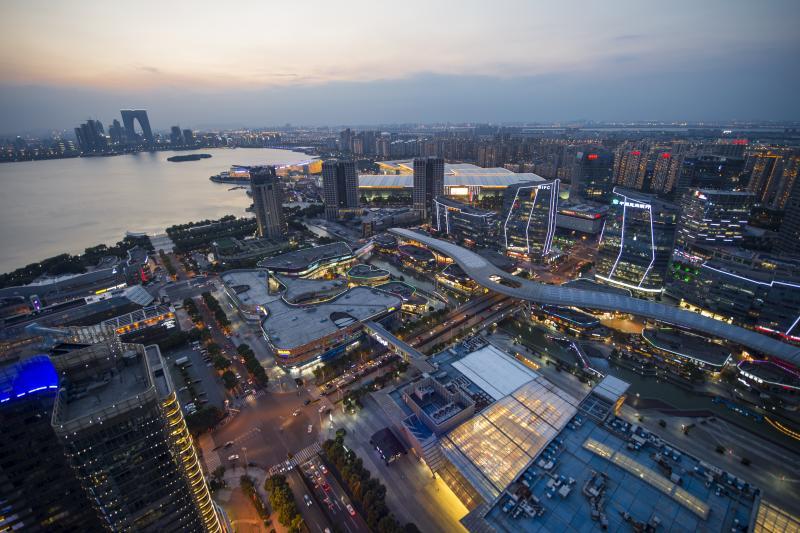 20191226-suzhou industrial park04.jpg