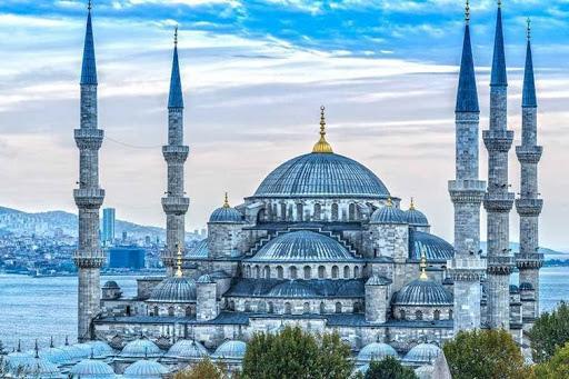191230 土耳其蓝色回教堂.jpg