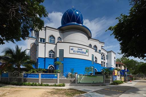 191230 新加坡蓝色回教堂.jpg