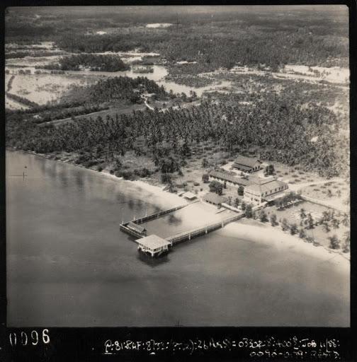 191230 豪宅改成酒店.jpg