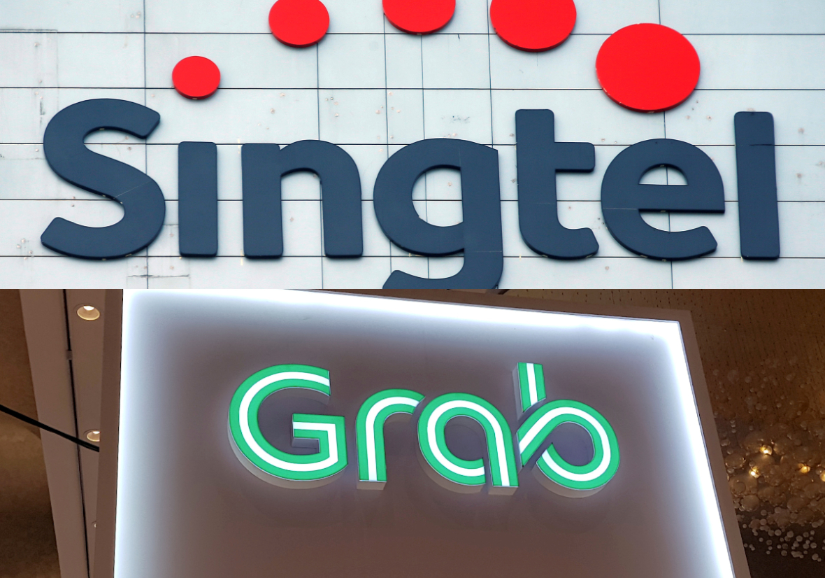 20191230 grab and singtel.jpg