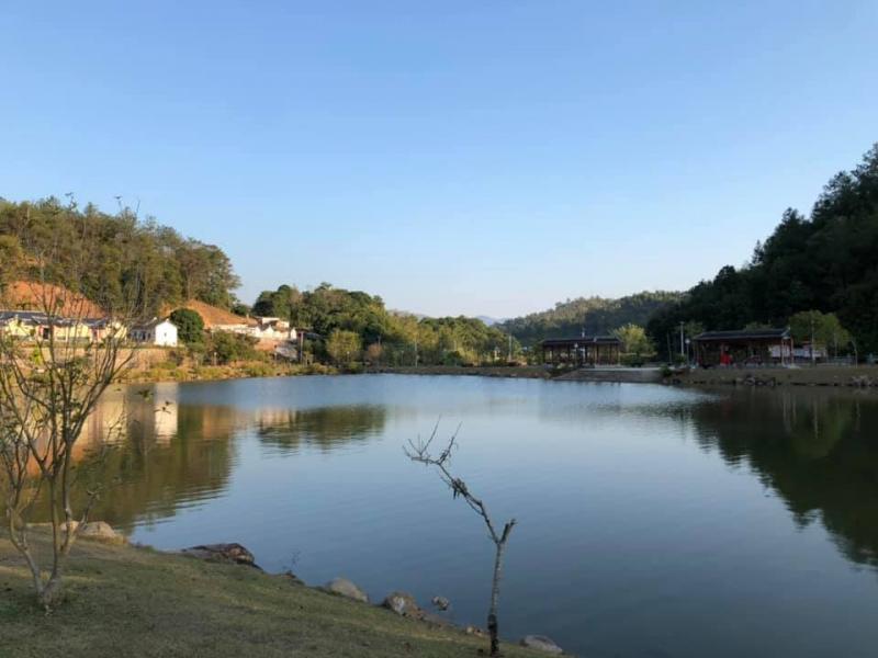 20191231-tang xi lake.jpg