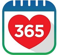 Healthy365-app (1).jpg