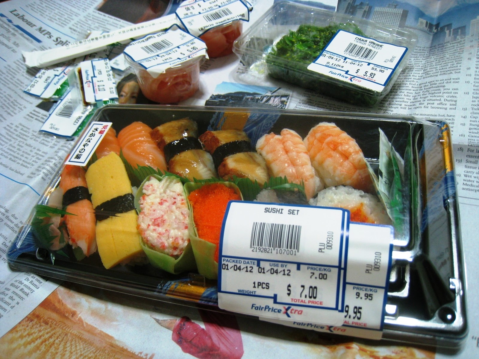 sushi-01 (1).jpg