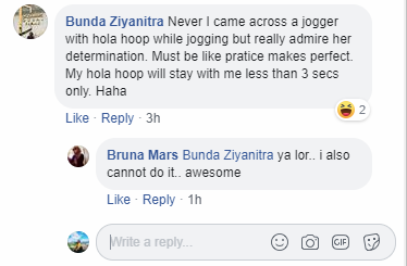practice makes perfect comment.png
