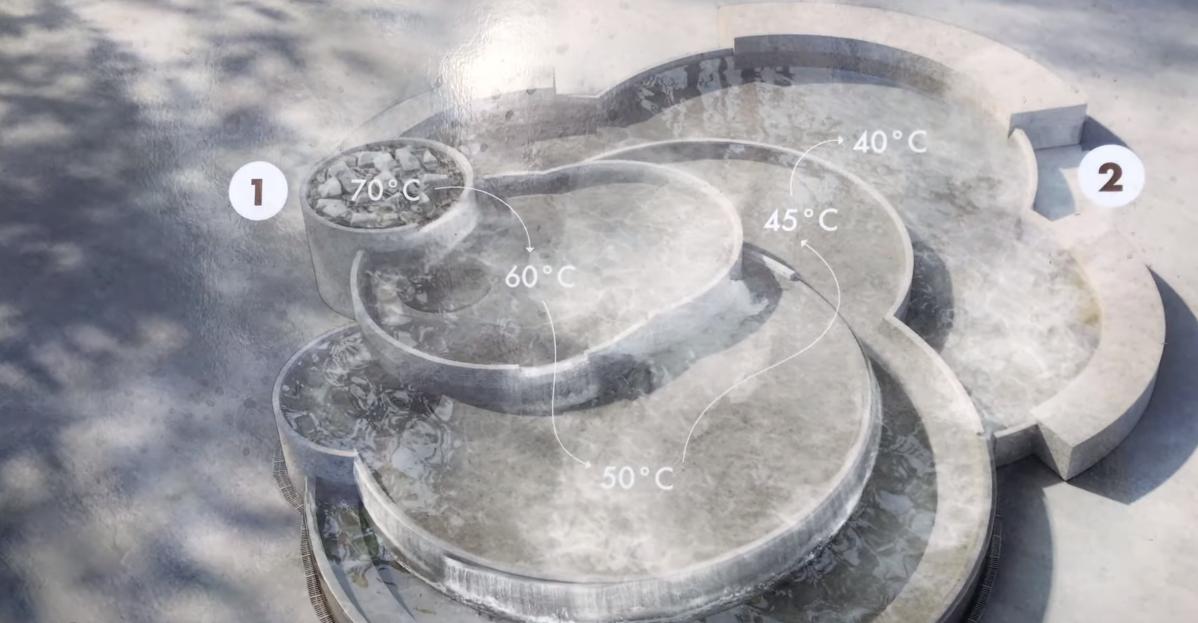 温度示意图 视频截图.png