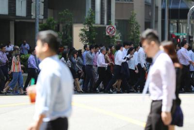 20200109-crowded.jpg