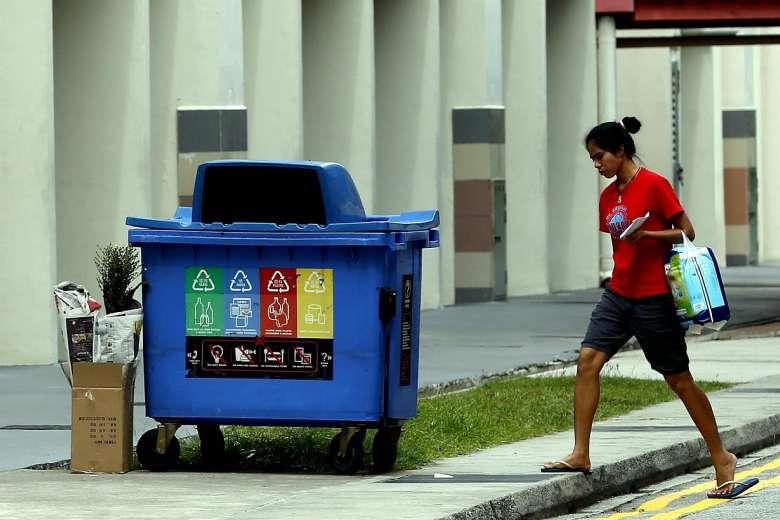 20200110-recycle bin.jpg
