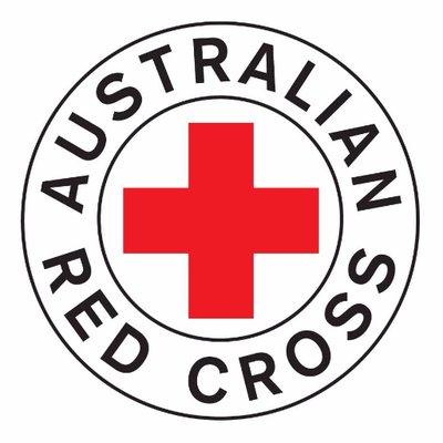 australian red cross 20200107.jpg