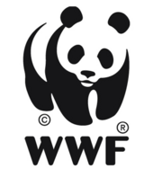 wwf 20200107.png