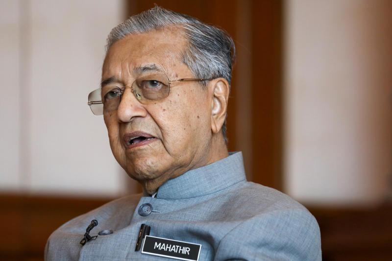20200108-Mahathir.jpg