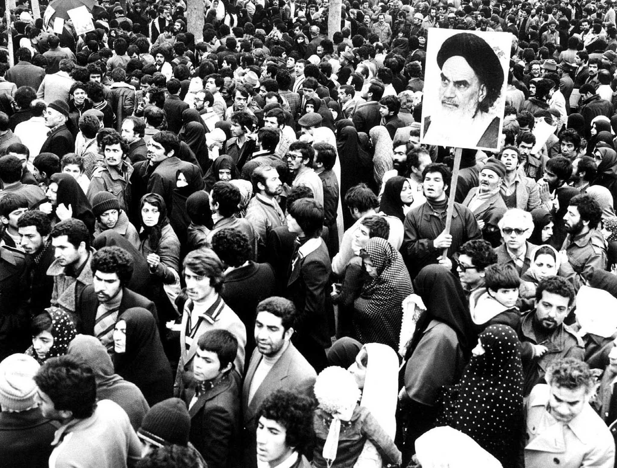 20190109 iran 1979.jpg