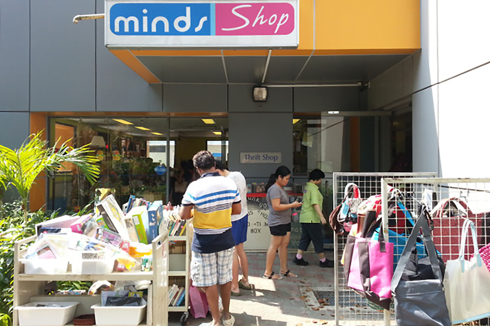zulaDONATE-CLOTHES-SINGAPORE-1.jpg