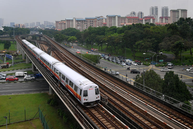 MRT-Train-Ang-mo-Kio-Avenue-8-The-Straits-Times.jpg