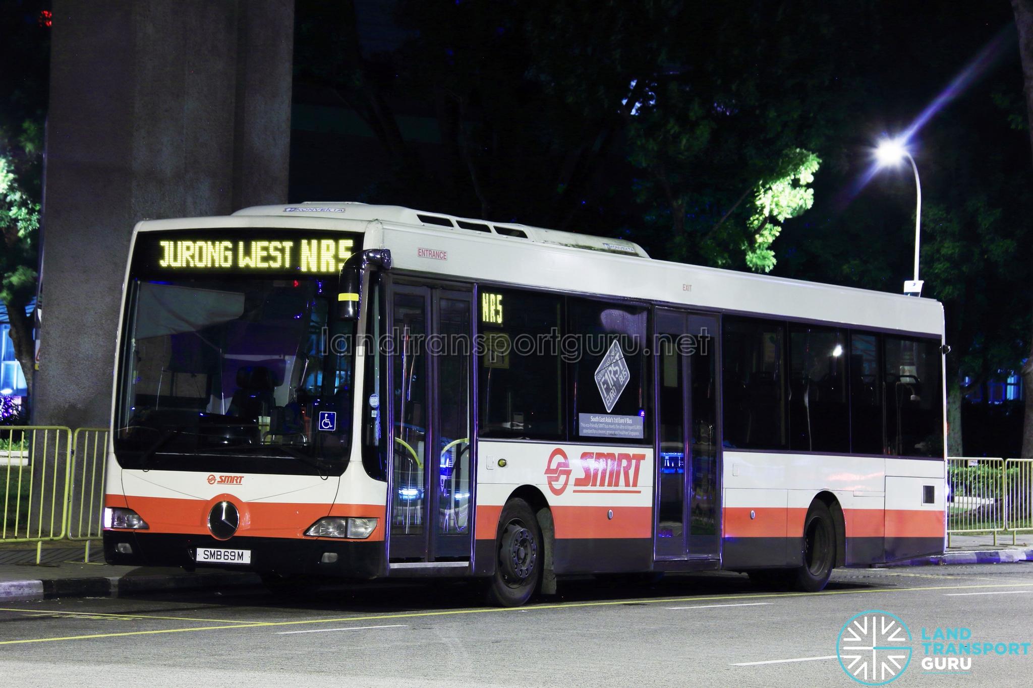 late night bus 100120.jpg
