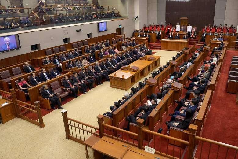 parliament 海峡时报 021020.jpg