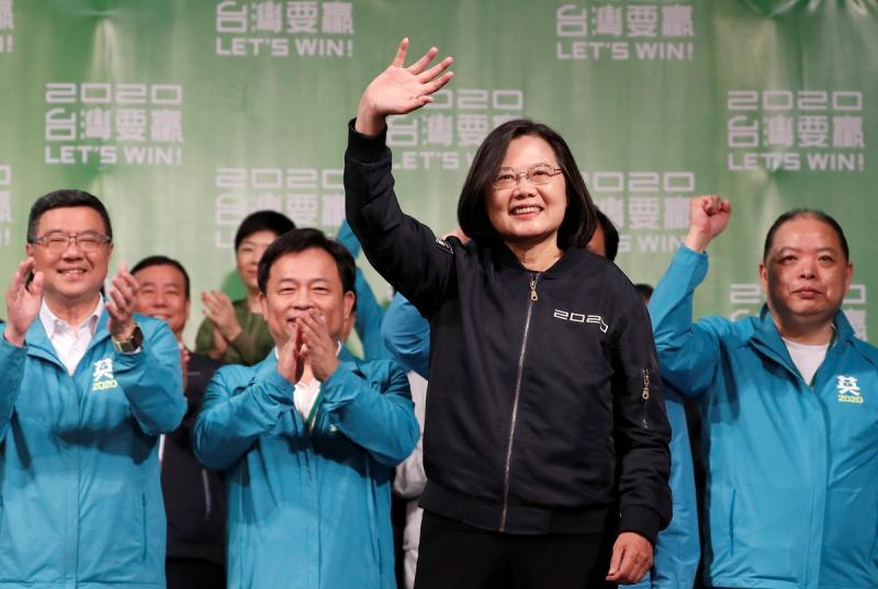 20200113-Tsai IngWen.jpg