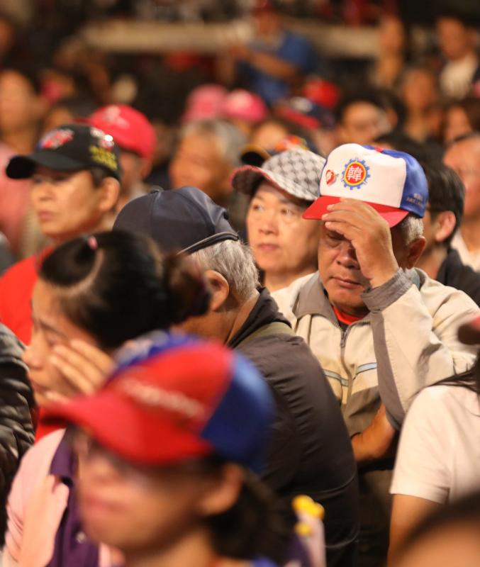 20200113-han guo fans.jpg