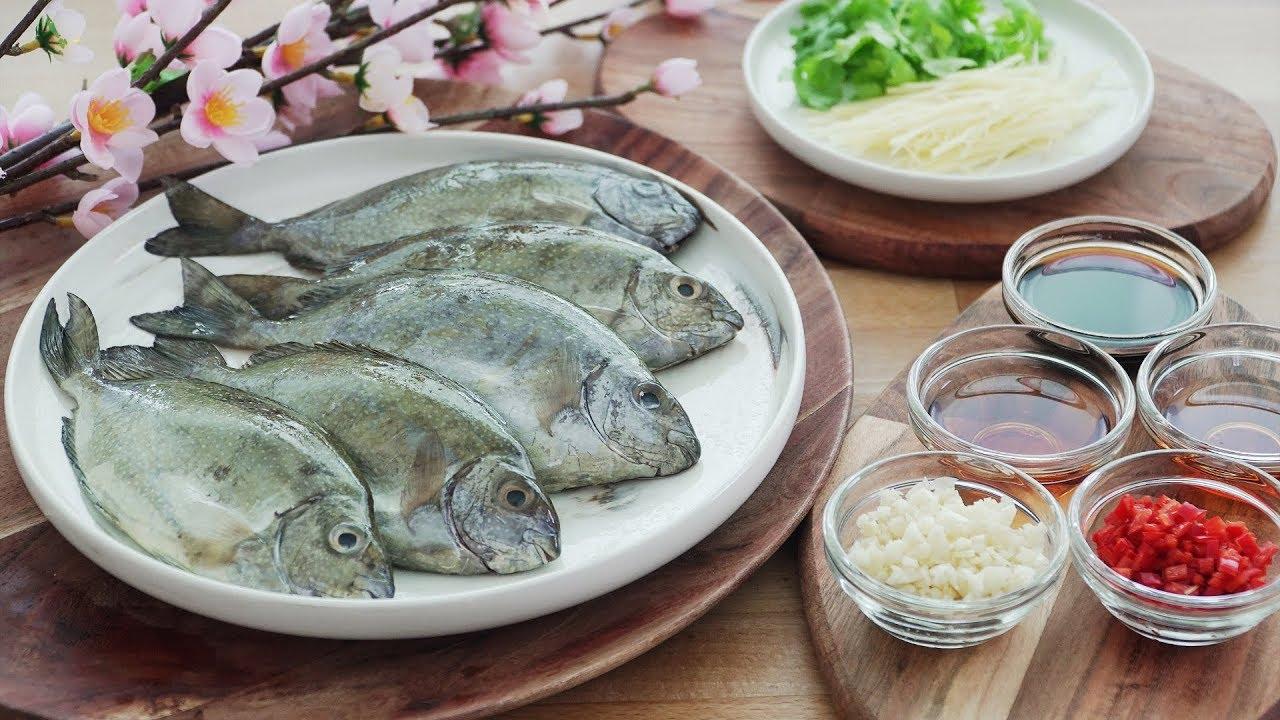 20200116-白肚鱼.jpg