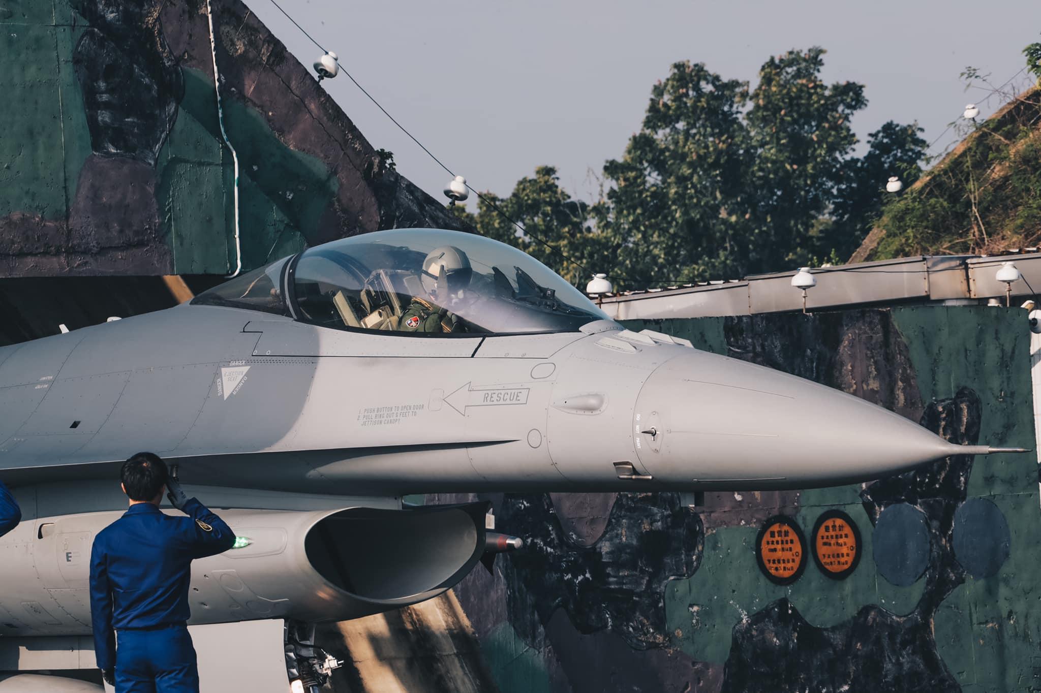 20200117 F-16V 2.jpg