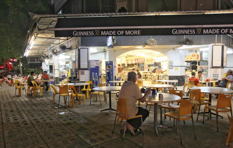 20200122-Geylang coffee shop night.jpg