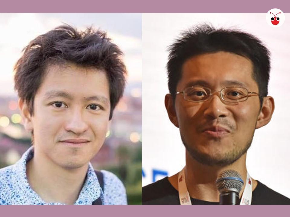 20200123-cousins shengwu and hongyi.jpg