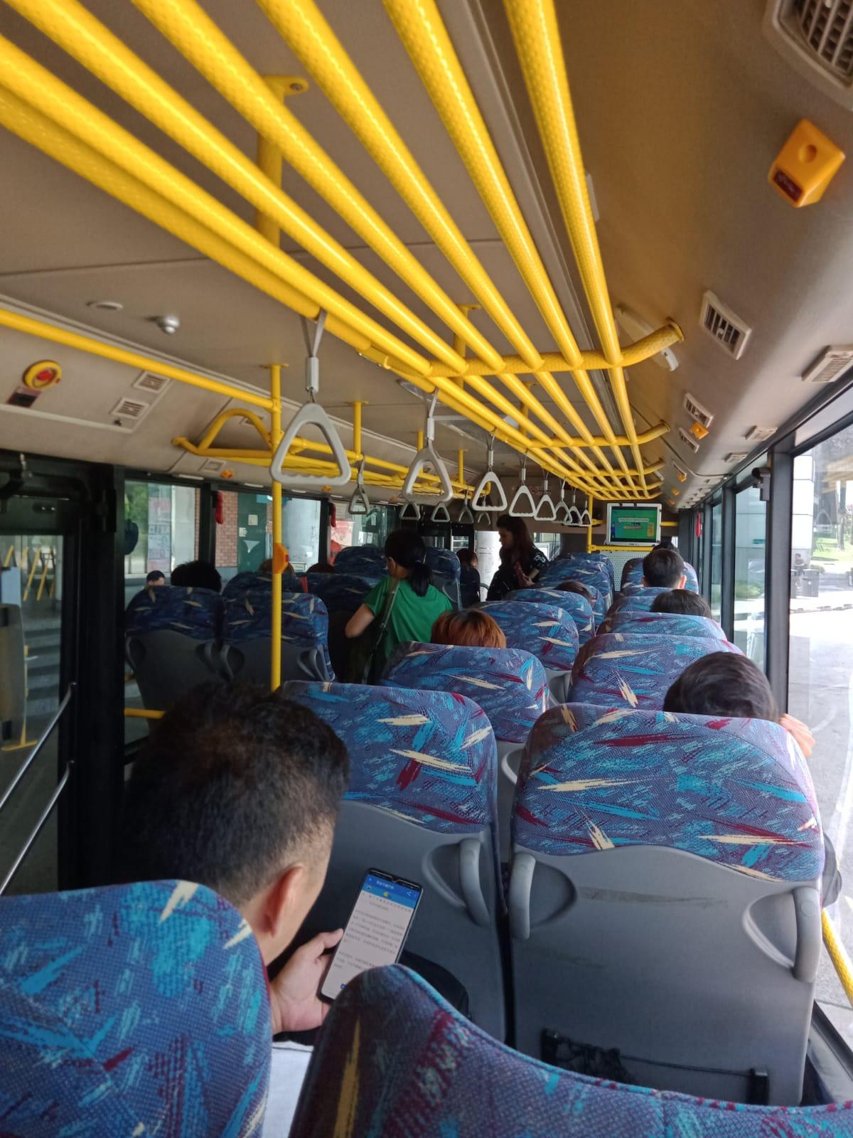 20200124 bus.jpeg