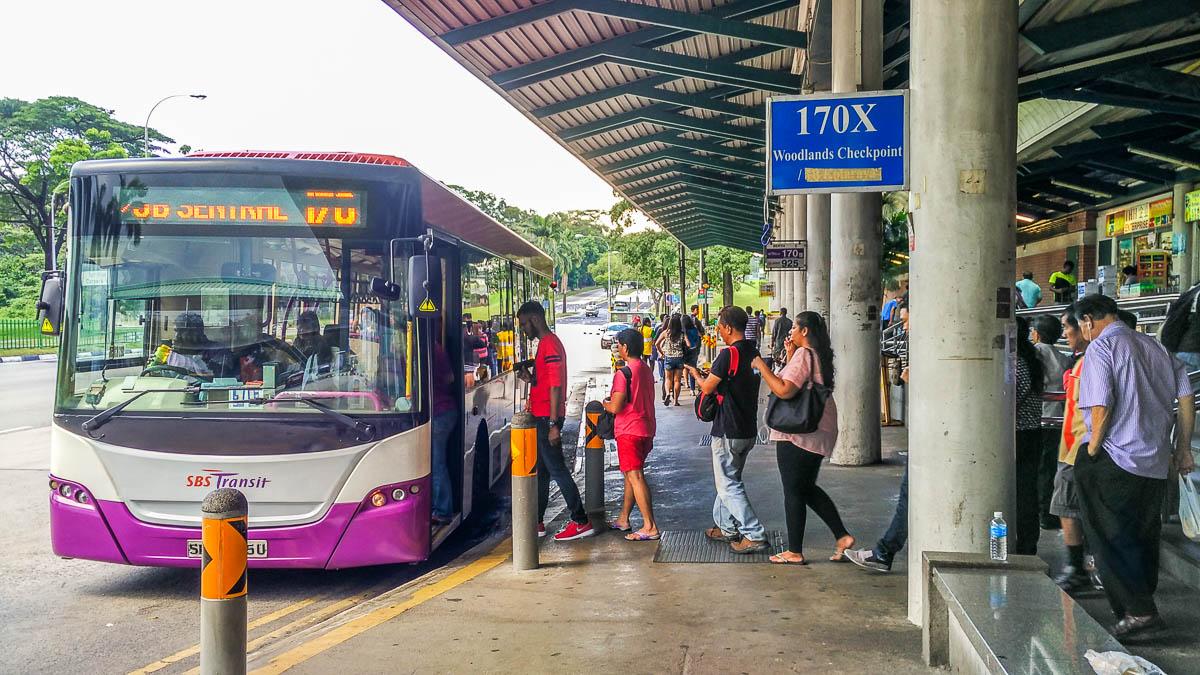 20200124 kranji bus.jpg