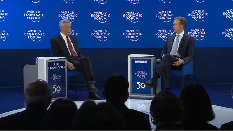 20200124-World Economic Forum.jpg