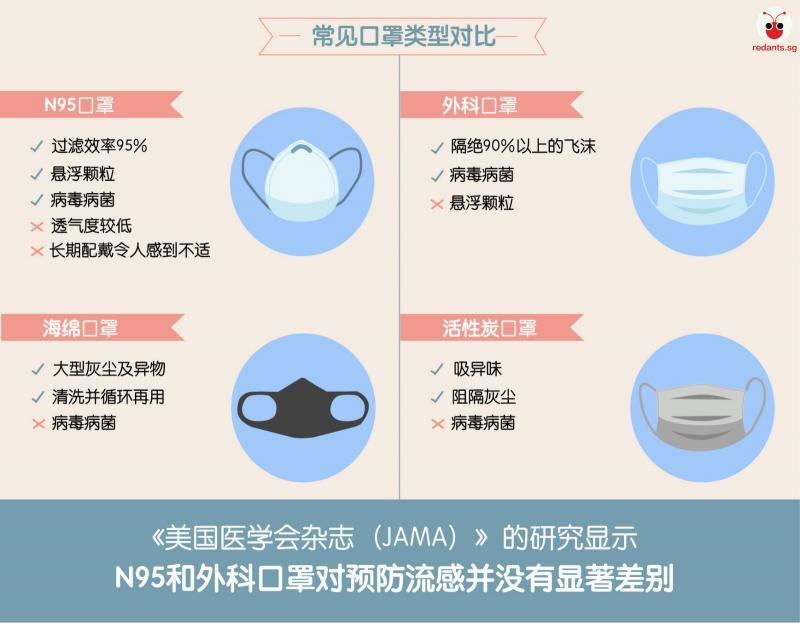 20200124-masks.jpg