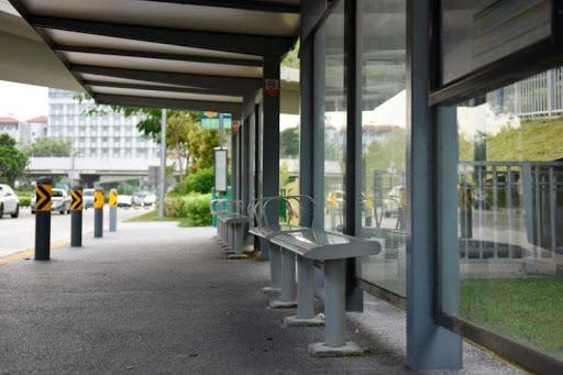 20200109-busstop new.jpg