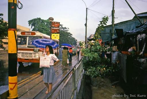20200109-busstop old.jpg