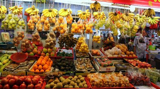 20200109-fruit stall new.jpg