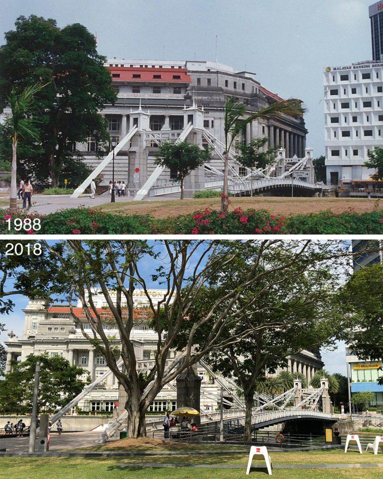 20200109-fullerton hotel2.jpg