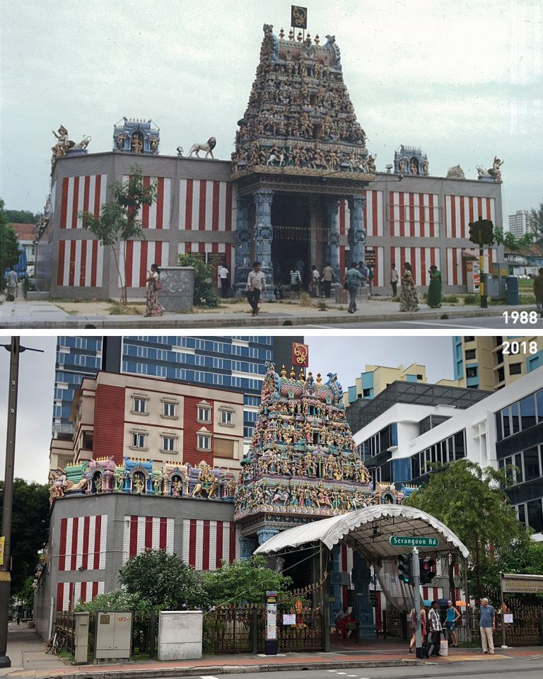 20200109-indian temple.jpg