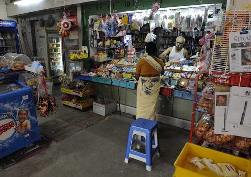 20200109-mama stall new.jpg
