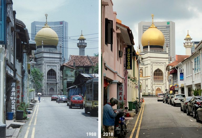 20200109-masjid sultan.jpg