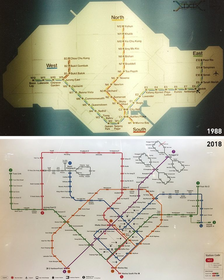 20200109-mrt map.jpg