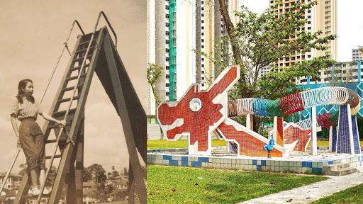 20200109-playground.jpg