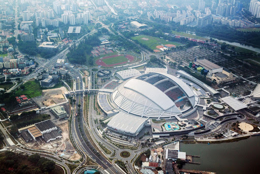 20200109-stadium new.jpg
