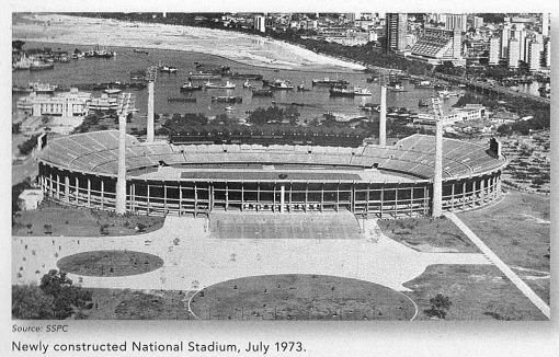 20200109-stadium old.jpg