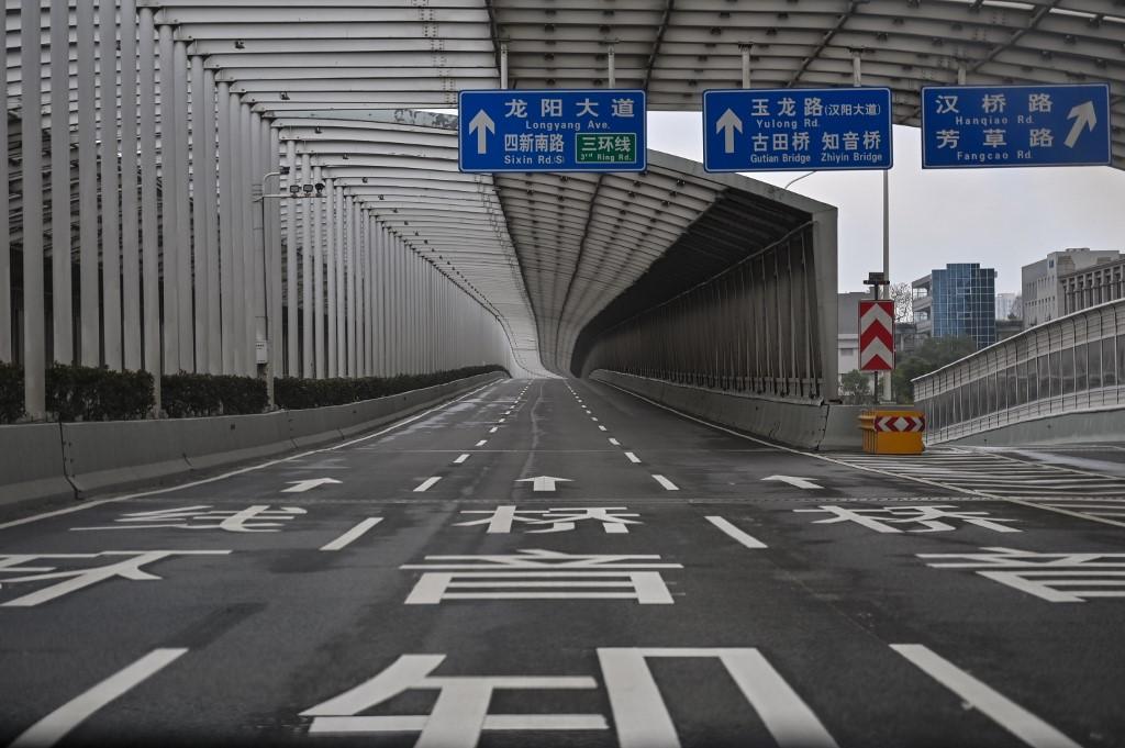 20200130-highway.jpg