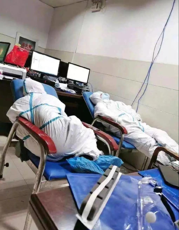 20200130-medics 4.jpg