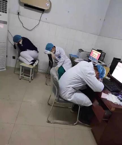 20200130-medics2.jpg